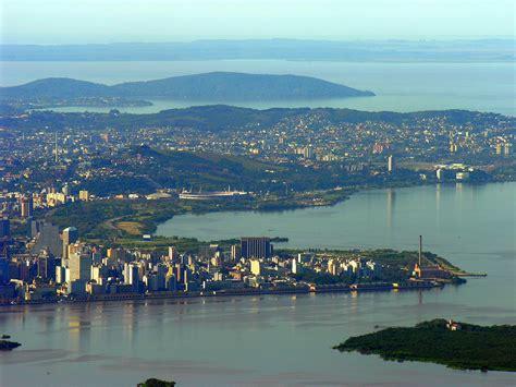 porto alegre brasile porto alegre brazil skyscrapercity
