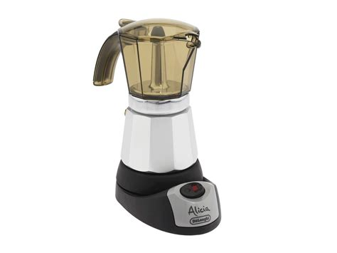 espresso maker electric no results for delonghi emk6 electric moka espresso maker