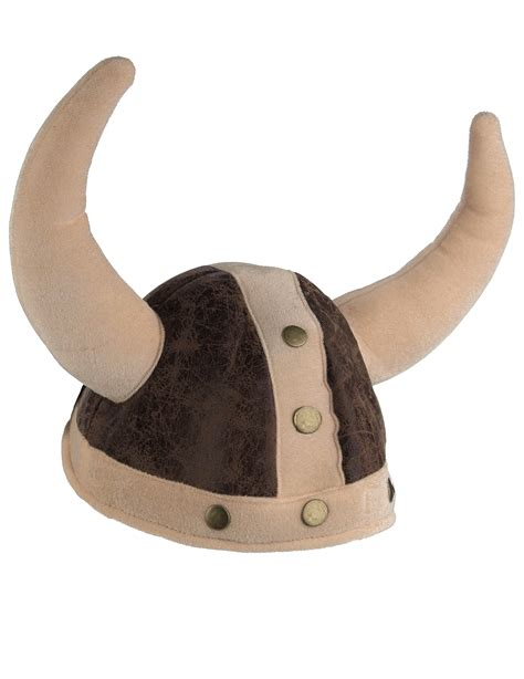 Sale Helm Gm Motif Hello 10 Helo Kity viking helmet for adults hats and fancy dress costumes vegaoo