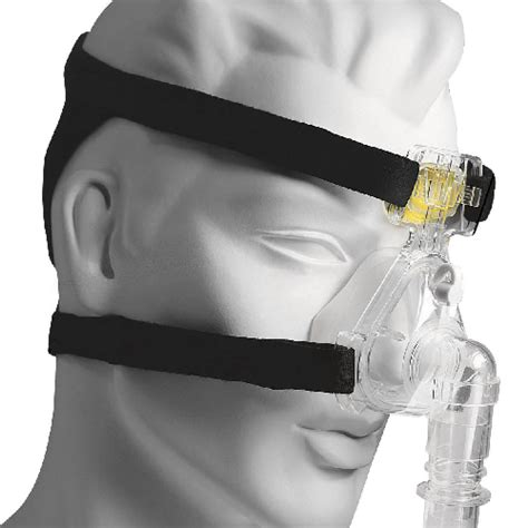 comfort classic cpap mask direct home medical comfortclassic nasal cpap mask