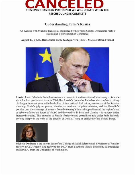 putin s understanding putin s russia fresno county democratic party