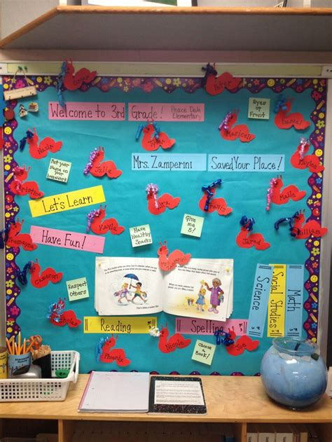 theme board names 1000 images about classroom library on pinterest