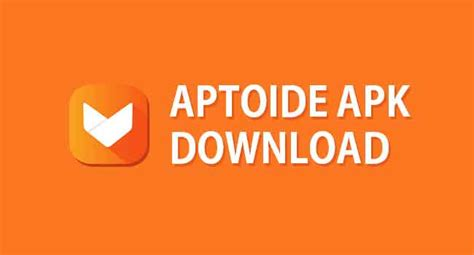 aptoide apk iphone aptoide apk for android ios read how to install guide