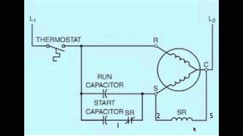 protech fan motor wiring diagram wiring diagram