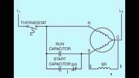 Unique Honeywell Diagrams Wiring 199459e Gift - Wiring Ideas For New ...