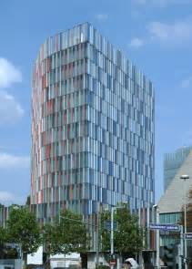 curtain wall building 22 best material curtainwall glass images on pinterest