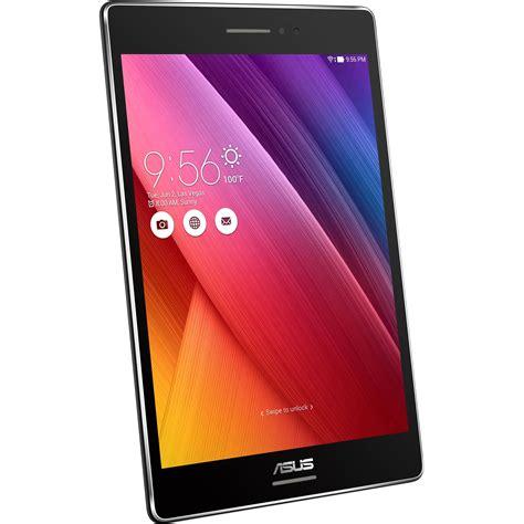 Tablet Asus Zenpad 8 0 asus 32gb z580c b1 zenpad s 8 0 quot wi fi tablet z580c b1 bk