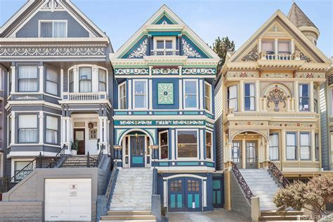 Four Bedrooms For Rent upper haight san francisco curbed sf