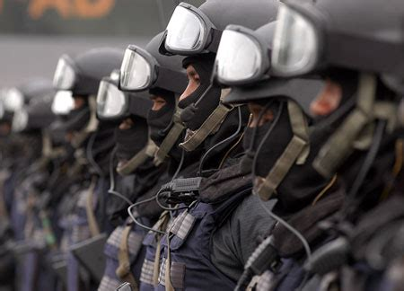 wallpaper animasi tentara waspada online pusat berita dan informasi medan sumut aceh