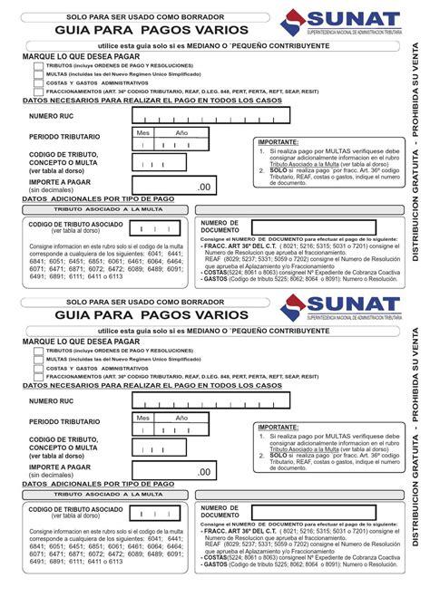 pago de multas en hermosillo hermosillo ciudad del sol guia para pagos varios by mar 237 a isabel issuu