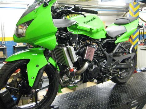 kawasaki ninja 250 motor motor modif pictures of turbo parts for kawasaki ninja 250 r