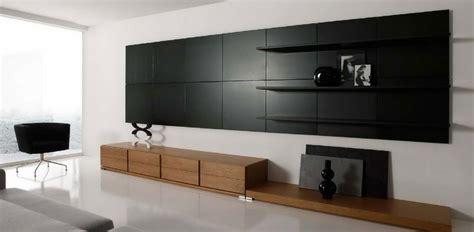 75 modelle wandschrank f 252 r wohnzimmer