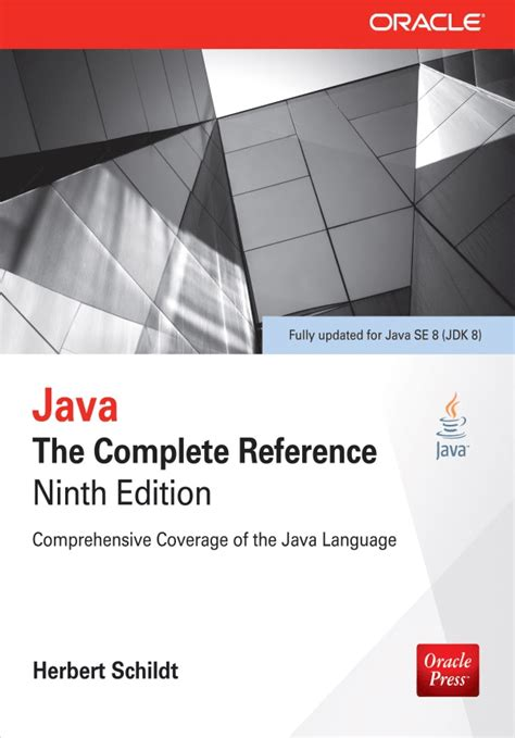 java a detailed approach to practical coding step by step java volume 2 books