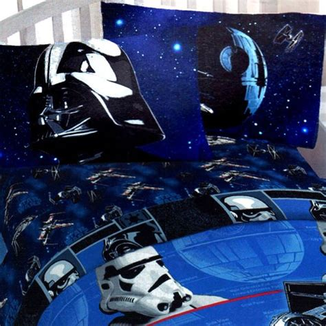 darth vader bedding star wars home decor for star wars day coldwell banker
