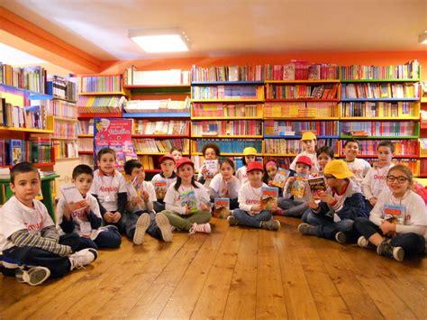 libreria tuttestorie tuttestorie a cagliari il festival dei racconti