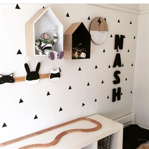 Childrens Bedroom Decor Australia Kmart Hacks A Room Fit For An Archer Pinterest Room