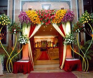 shree bharat flower decorator