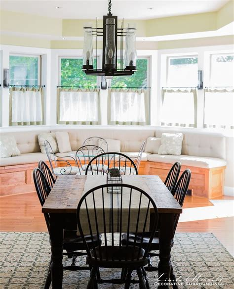 custom dining room chair cushions 17 best images about merrill portfolio on