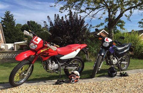 honda xr 125 specs honda motorbikespecs net motorcycle specification database