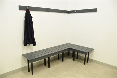 wall bench seat bracket brackets sijag shop bathroom partitions bench seating