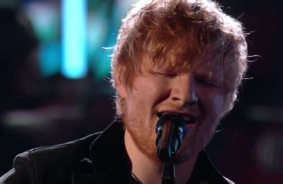 ed sheeran perfect woman ed sheeran perfect lyrics directlyrics