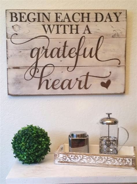 home decor wooden signs sayings 26 best rustic wood sign ideas and designs with