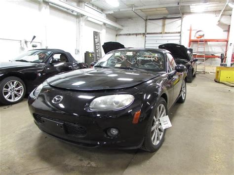 is mazda a foreign car used mx 5 parts tom s foreign auto parts quality used