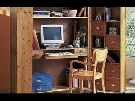 schöne schreibtische günstig schlafzimmer landhausstil modern