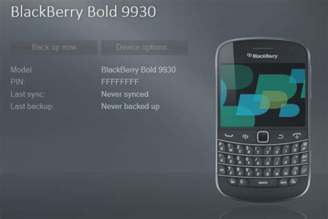 jvm reset blackberry 9930 stuck at quot reconnecting to jvm quot blackberry forums at