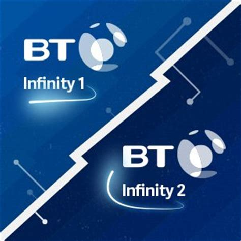 bt infinity reviews bt infinity 1 vs bt infinity 2 review of prices speeds