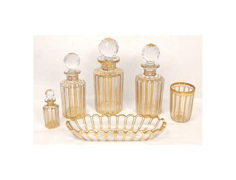 Parfum Baccarat necessary baccarat parfum bottle napiii 19th