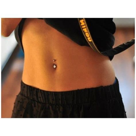 best 25 belly button piercing ideas on belly