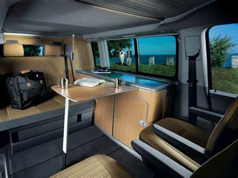 volkswagen california interior all car specs and prices 2013 volkswagen california car