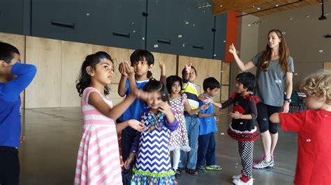 children s house montessori children s house montessori preprimary redeemer montessori school ams toddler