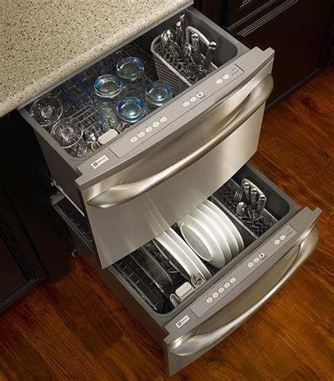Dishwasher Drawers Price by Maytag Dishwasher Drawer Built In Dishdrawer
