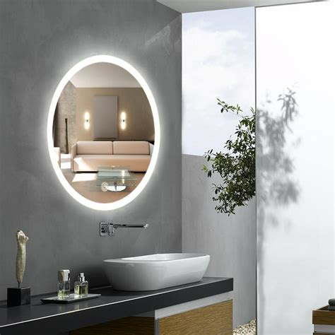 led wall sconce bathroom bedroom led wall sconce bathroom wall lights interior wall oregonuforeview