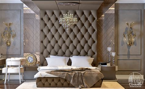 home decorating company best home interior design companies in dubai contemporary