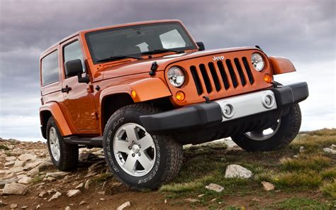 it s official 2012 jeep wrangler at 21 mpg highway
