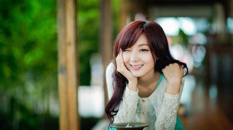 wallpaper girl china beautiful chinese girl cute photos new hd wallpapernew