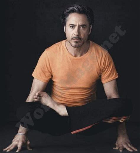 gary vaughan actor john barrowman barefoot pictures to pin on pinterest