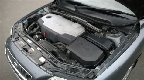 small engine maintenance and repair 2007 volvo s60 electronic valve timing file v70 second generation engine compartment jpg wikimedia commons