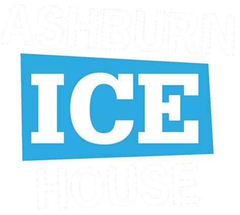 ashburn ice house public skate hours ashburn ice house public skate hours house plan 2017