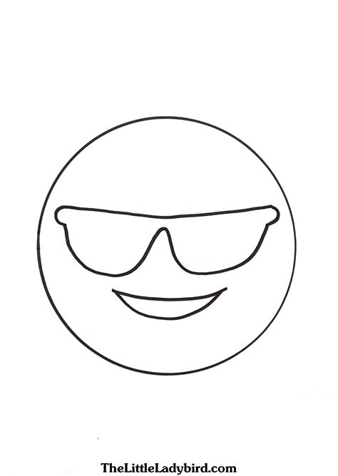 printable coloring pages emoji emoji coloring sheets coloring coloring pages