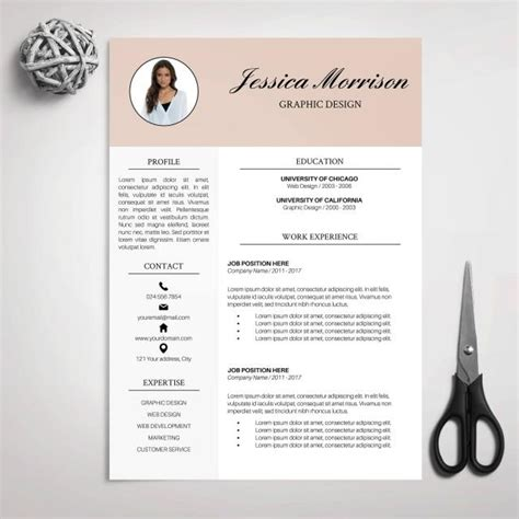 instant resume templates instant resume template professional for texasconnection co