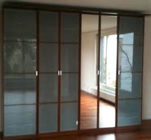 ikea hopen wardrobes for sale delivery available