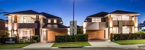 corner block house designs perth corner block homes design perth home design and style