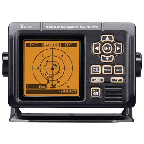 boat radio not getting power how a marine ais unit can take some of the stress out of