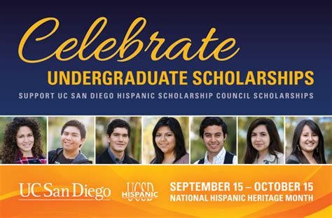 Mba Scholarships For Hispanic Students by Hispanic Scholarship Council Scholarship