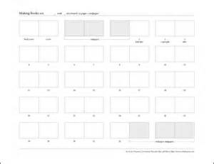 Childrens Book Templates by Publishing For Children 101 What Is A Storyboard The
