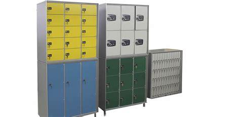 cassettiere compact cassettiere portaoggetti compact